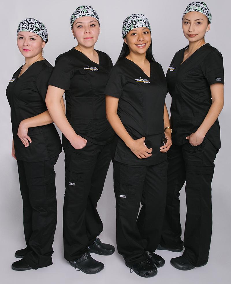 mesoterapia capilar, tecnica fue, mesoterapia capilar, cura alopecia, alopecia androgénetica, mesoterapia capilar, alopesia, alopecia niños, tecnica fue, alopecia en niños, alopecia difusa, alopecia androgénica, alopecia totalis, alopecia femenina, Implante cejas, alopecia nerviosa, alopecia femenina, alopecia areata, alopecia androgénica, alopecia en mujeres, alopecia nerviosa, alopecia mujeres, alopecia en hombres, alopecia niños, alopecia areata tratamiento, alopecia mujeres, alopecia difusa, alopecia, alopesia, alopecia androgenética, tecnica fue, alopecia areata, alopecia androgénetica, implante de bigote, alopecia androgénica, alopecia hombres, implante cejas, alopecia tratamiento, como curar la alopecia, alopecia nerviosa, alopecia areata tratamiento, implante bigote, tratamiento para la alopecia, curar alopecia, alopecia areata tratamiento, tratamiento alopecia, tratamiento contra alopecia, cura alopecia, tecnica fue precio, curar la alopecia, tratamiento alopecia, cura para la alopecia, tecnica fue capilar, implante bigote, injerto ceja, alopecia areata, injerto barba, alopecia tratamiento, implante barba, tecnica fue capilar, curar alopecia, alopesia, tecnica fue precio, perdida cabello, barba y bigote crecimiento, injerto bigote, implante barba