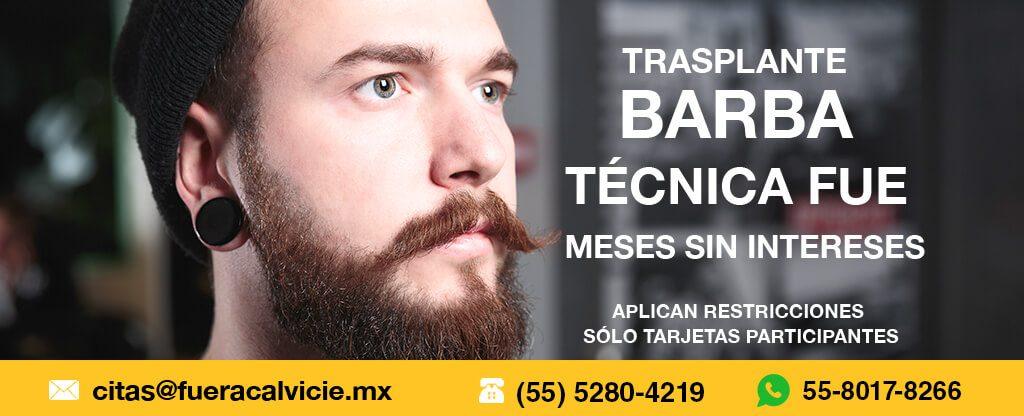 injerto de barba, injerto de barba cdmx, injerto de barba costo, injerto de barba mexico, injerto de barba cdmx costo, injerto de barba y bigote, injerto de barba mexico df, injerto de barba ciudad de mexico, costo de injerto de barba en mexico, injerto de barba en mexico, injerto de barba mexico precio, costo de un injerto de barba